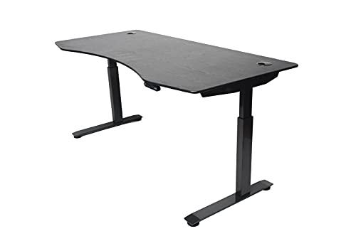 Best Standing Desk for a Home Office: ApexDesk Elite