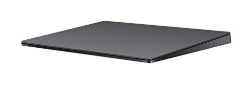 Best Trackpad for Mac: Apple Magic Trackpad 2