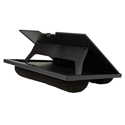 Best Laptop Stand For Your Lap: Mind Reader Laptop Desk