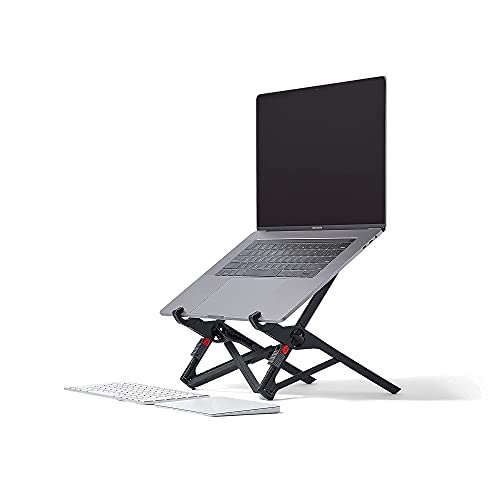 Best Travel Laptop Stand: The Roost