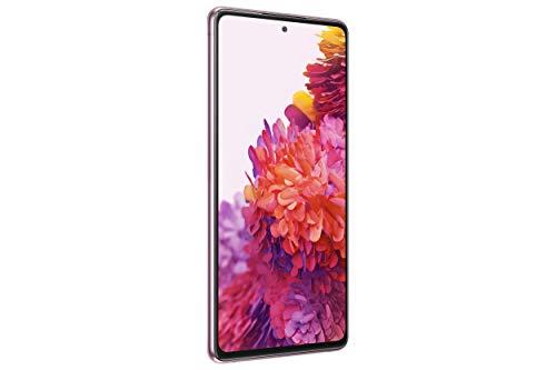 Best of the Big Brands: Samsung Galaxy S20 FE 5G