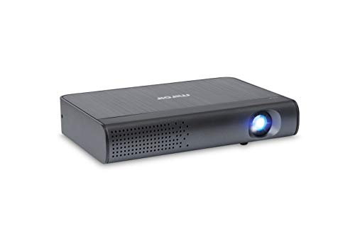 Best Mini Projector For iPhone: Miroir M289