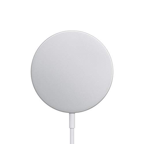 Best Wireless Charger for iPhone: Apple MagSafe Charger