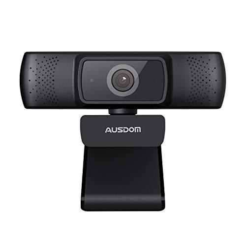 Best Alternative Option: AUSDOM AF640