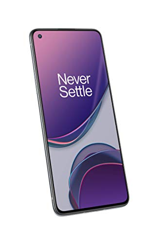 Best for Raw Power: OnePlus 8T