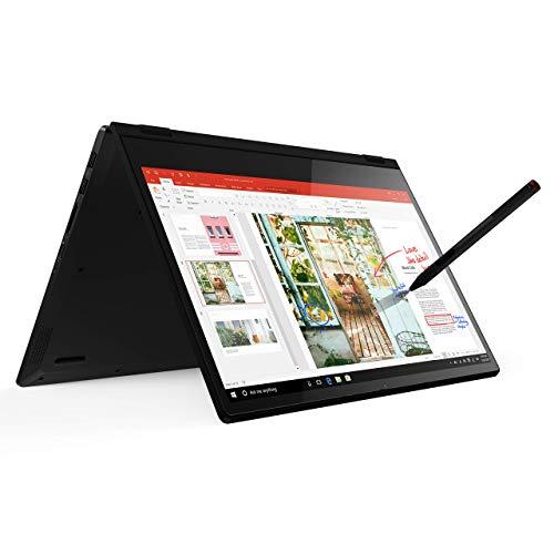 Best on a Budget: Lenovo Flex 14