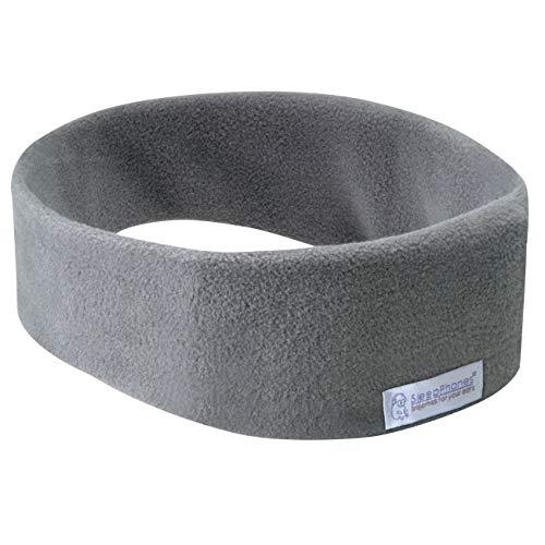 Best Bluetooth Headband: SleepPhones