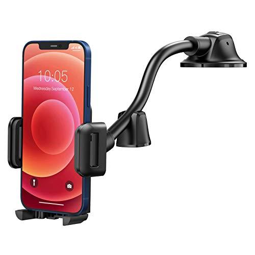 Best Car Phone Holder: Mpow Car Phone Mount