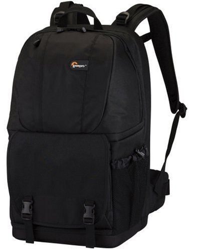 Lowepro Fastpack 350 DSLR Camera Backpack