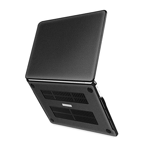Best Macbook Pro Case Overall: Fintie Protective