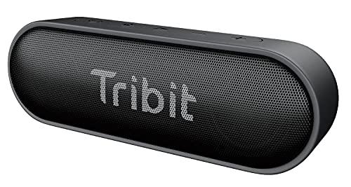 Best in the Shower: Tribit XSound Go