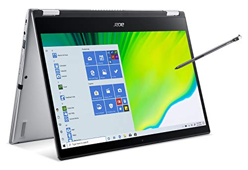 Best Value for Money: Acer Spin 3