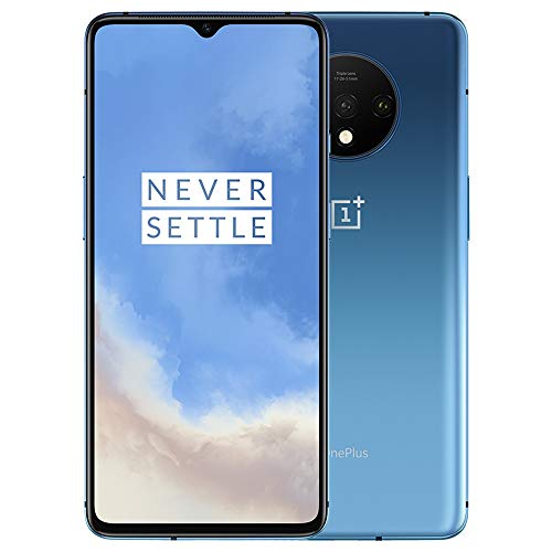 Best for Raw Power: OnePlus 7T