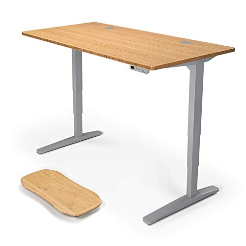 Best Standing Desk: UPLIFT V2