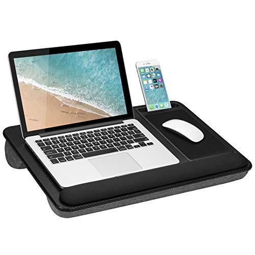 Best Lap Desk Overall: LapGear Home Office Pro