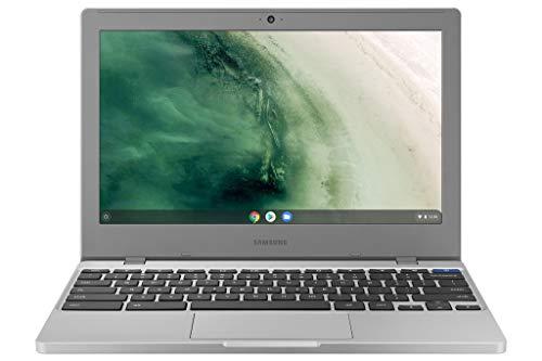 Best Budget Chromebook: Samsung Chromebook 4