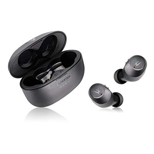 Best Cheap Wireless Earbuds: Lypertek SoundFree S20