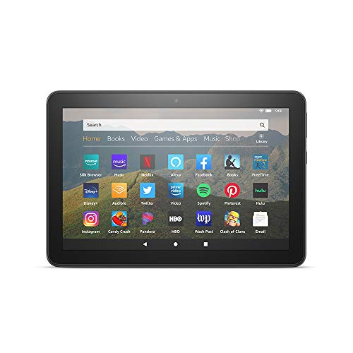 5 Best Android Tablets for Traveling