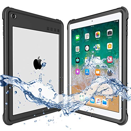 A Guide To The Best Ipad Cases Of 2021