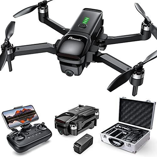 Best Value Drone: Potensic D68