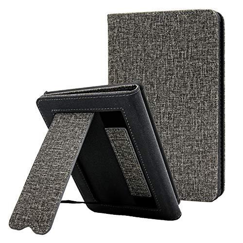 Best Case with Kickstand: CoBak Kindle Paperwhite Case