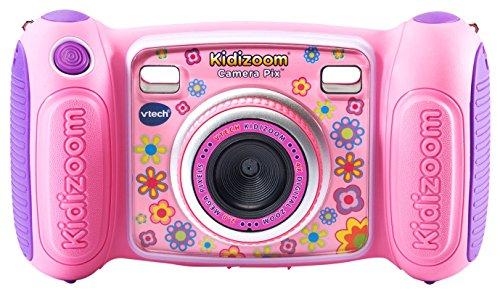 Best for Kids:VTech Kidizoom Action Cam 180