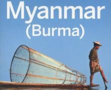 Myanmar LP