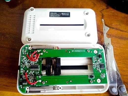 dustinmain-charger-111.jpg