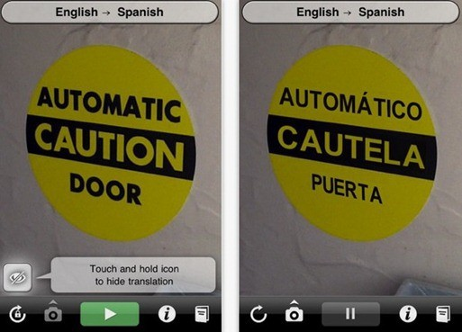 Word-Lens-for-iPhone