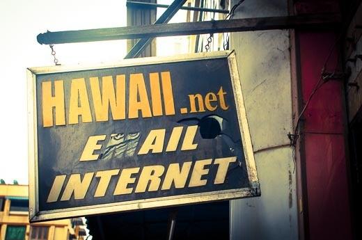 Burma internet