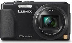 lumix-zs30-tma