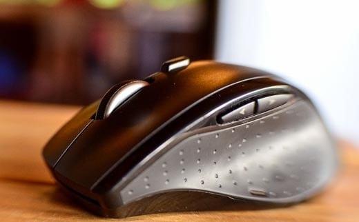 marathon-mouse-m705-tma-1