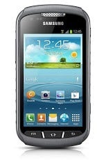 GALAXY Xcover 2 Product Image