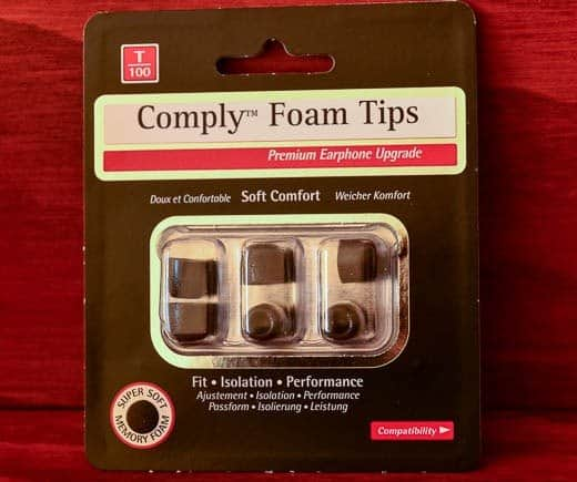 comply-foam-review-tma-1