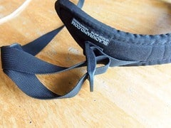 dustinmain-blackrapid-sport-strap-slim-9