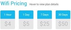 IAC Wifi Prices in New Zealand