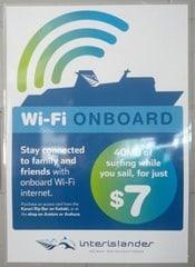 interislander-wifi-prices-tma