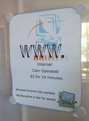 Manapouri WiFi Prices