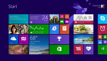 Windows81PreviewSta_01_Page_thumb.png