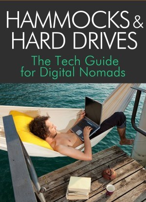 Hammocks and Hard Drives