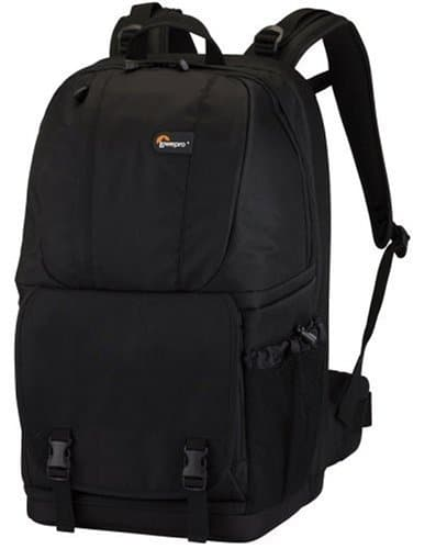 Lowepro Fastpack 350 1