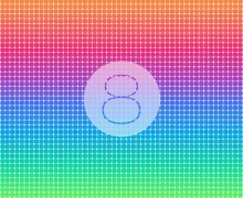 ios-8-download-beta-links