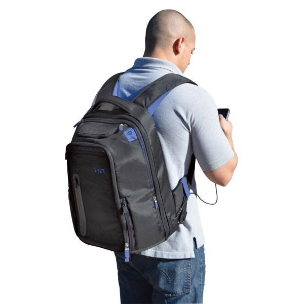 ENERGI Plus Backpack