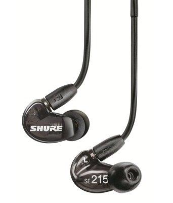 Shure SE-215