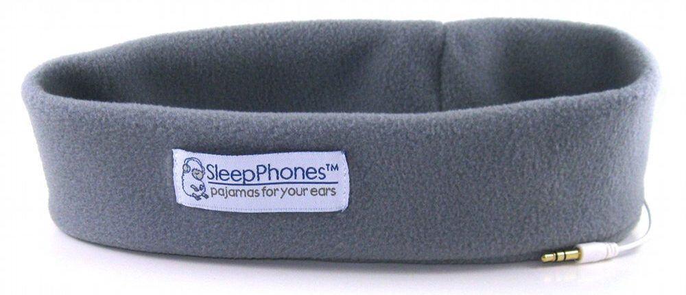 SleepPhones