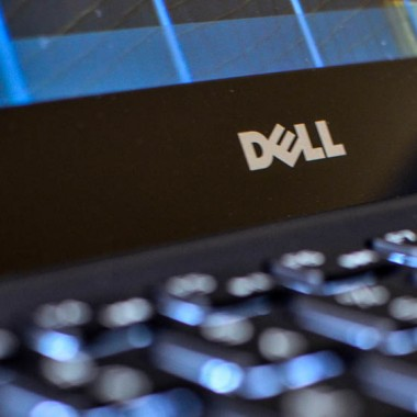 Back to back, the Dell packs everything you need in a much smaller package