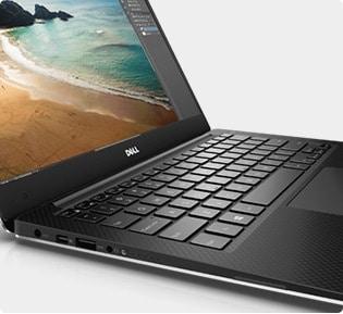 laptop-xps-13-love-pdp-design-5
