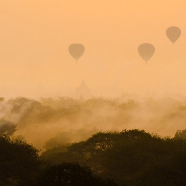 bagan sunrise dustin main