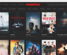 smartflix review