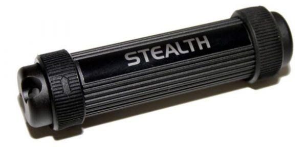 Corsair Survivor Stealth USB